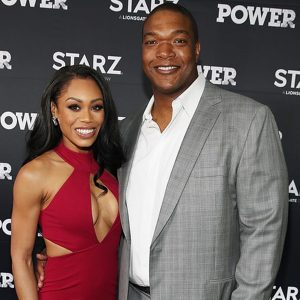 press-monique-samuels-us-magazine-power-couple